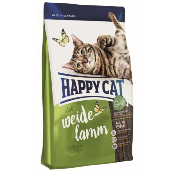 Happy Cat - Fit & Well Adult Bárány