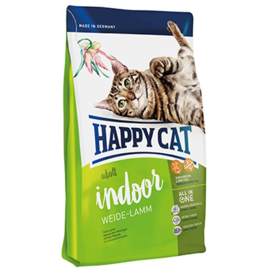 Happy Cat - Indoor Adult Bárány