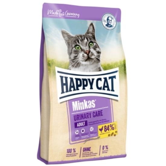 Happy Cat - Minkas Urinary Care Adult