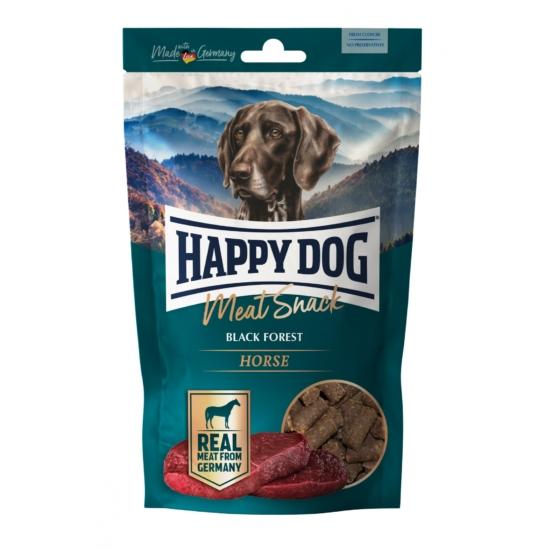 Happy Dog - Meat Snack Black Forest 75 gr