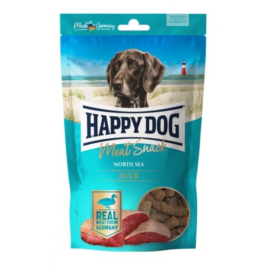 Happy Dog - Meat Snack North Sea 75 gr