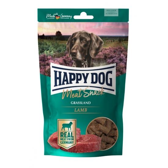 Happy Dog - Meat Snack Grassland 75 gr