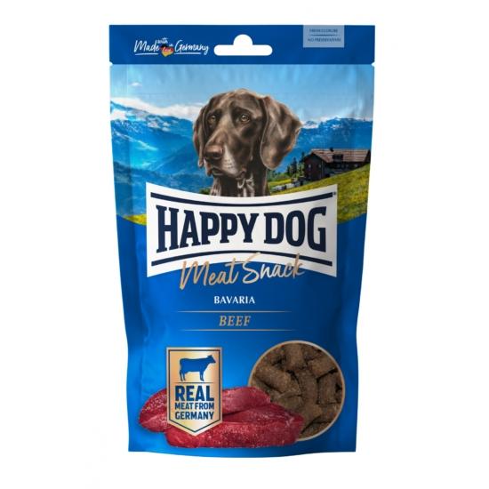 Happy Dog - Meat Snack Bavaria 75 gr