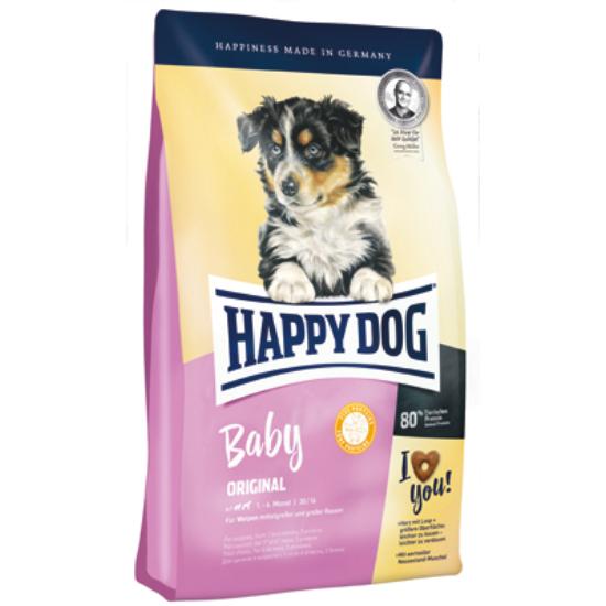 Happy Dog - Baby Original