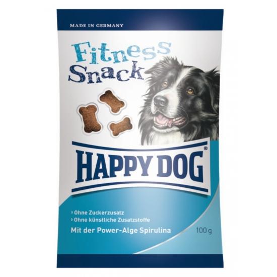 Happy Dog - Fitness Snack 100 gr
