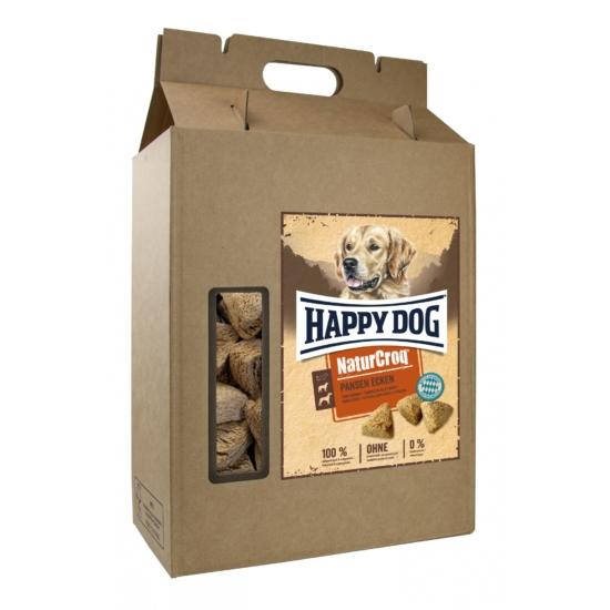 Happy Dog - NaturCroq Bendős Keksz 5 kg