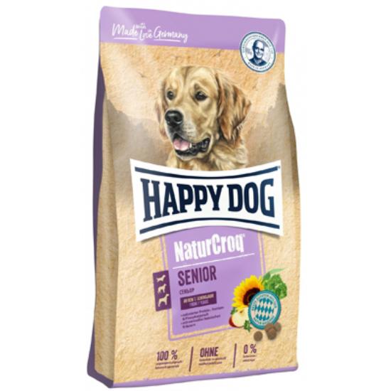 Happy Dog - NaturCroq Senior
