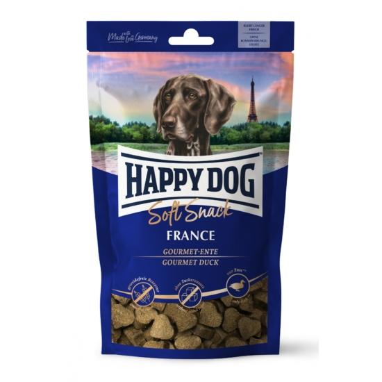 Happy Dog - Soft Snack France 100 gr