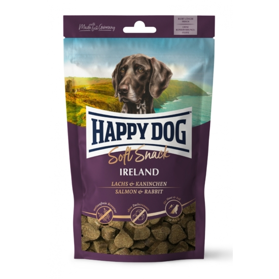 Happy Dog - Soft Snack Ireland 100 gr