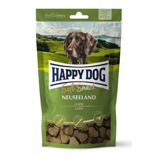 Happy Dog - Soft Snack Neuseeland 100 gr