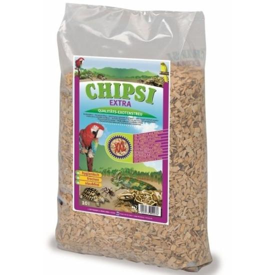 Chipsi Extra Alom XXL 10 L