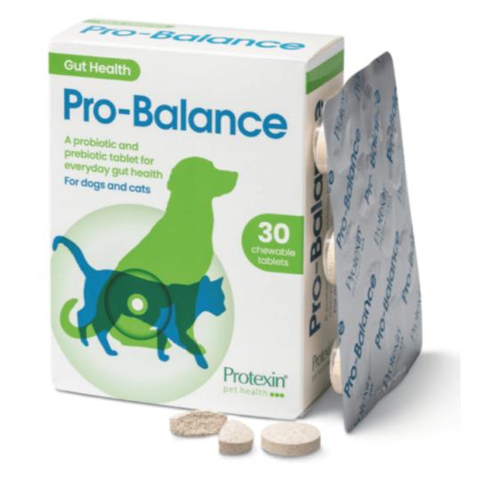 Protexin Pro-Balance 30x