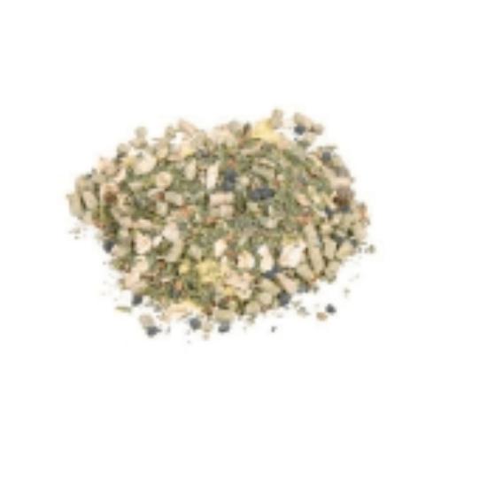 Trixie Reptiland Természetes Eleség Teknősnek 250 ml/100 g