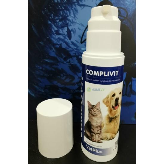 Complivit vitaminpaszta 150 g