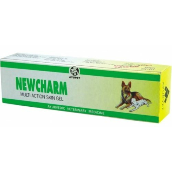 Newcharm Gél 25 g