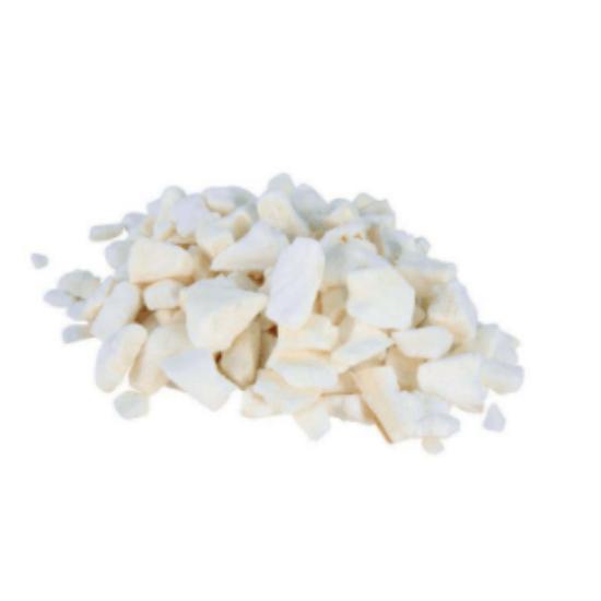 Trixie Reptiland Zúzott Szépia, Kálcium Hüllőknek 250 ml/70 g