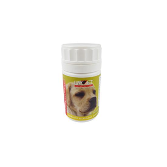Lavet Prémium Multivitamin tabletta kutya 60 db