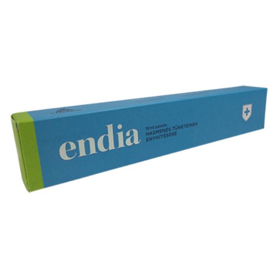 Endia paszta 15 ml