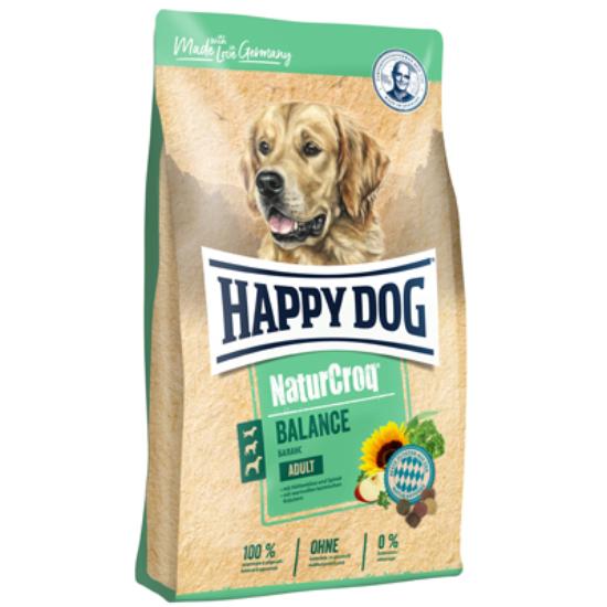 Happy Dog - NaturCroq Balance