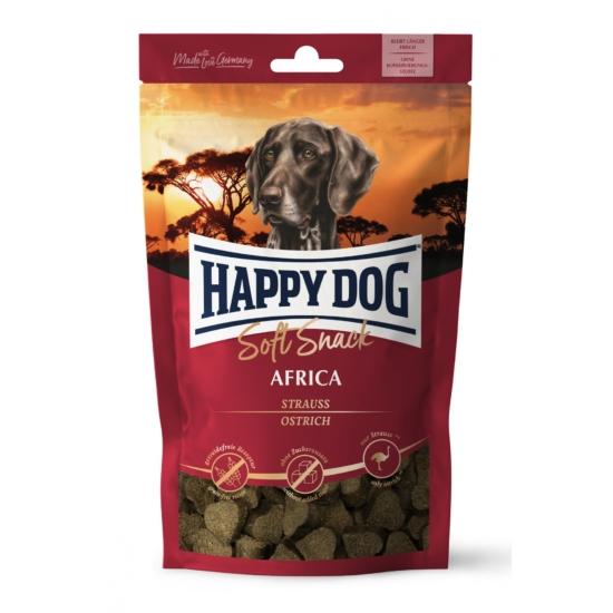 Happy Dog - Soft Snack Africa 100 gr