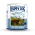 Happy Dog - Pur - Vadhúsos konzerv 6x800 gr