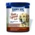 Happy Dog - HaarSpezial Forte Szőr-és Bőrápoló 700 gr