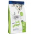 Happy Cat - Sensitive Bio-Baromfi 300 gr