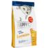 Happy Cat - Sensitive Gabonamentes Nyúl 300 gr