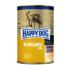 Happy Dog - Pur - Kenguruhúsos konzerv 12x400 gr