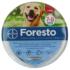 Foresto nyakörv 70cm kutya 8kg felett