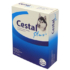 Cestal Plus rágótabletta 8x