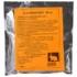 Gastroferm M-Vit Nyúl 100 g