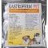 Gastroferm Pet kutya 100 g