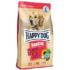 Happy Dog - NaturCroq Active 15 kg