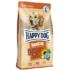 Happy Dog - NaturCroq Marha & Rizs 1 kg