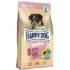 Happy Dog - NaturCroq Puppy 1 kg
