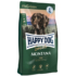 Happy Dog - Supreme Montana 300 gr