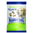 Happy Dog - Wellness Snack 100 gr