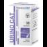 BiogenicVet - Urino Cat kapszula macskáknak 30 x