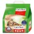 Cat's Best Original növényi alapú macskaalom 10L / 4,3 kg
