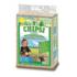 Chipsi Forgács Classic 60 L / 3.2 kg