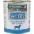 VetLife Dog Hipoallergén Kacsa-Krumpli konzerv 300 g