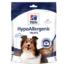 Hill's Hypoallergenic Treats Jutalomfalat Kutyáknak 220 g