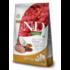 N&D Dog Quinoa - Fürj Száraztáp a Bőrért és Szőrzetért kutyáknak 800 g