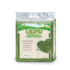 Chipsi Sunshine Bio Széna Natúr 600 g