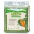 Chipsi Sunshine Bio Széna Répával 600 g