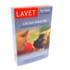 Lavet Calcium csonterősítő tabletta kutya 50 db