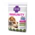 Nutrin Vital Snack Immunity Nyúl-Tengerimalac-Csincsilla 100 g