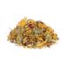 Trixie Reptiland Virág Mix Hüllőknek 75 g
