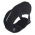 Trixie Fekete Tüzelőbugyi Kutyáknak S-M 32-39 cm